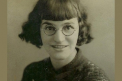 1930s-Mary-BRINE-nee-MAPLESDEN
