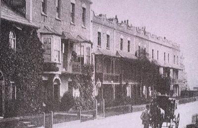 The Bath Hotel, Weston-super-Mare